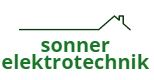 sonner-elektrotechnik.de
